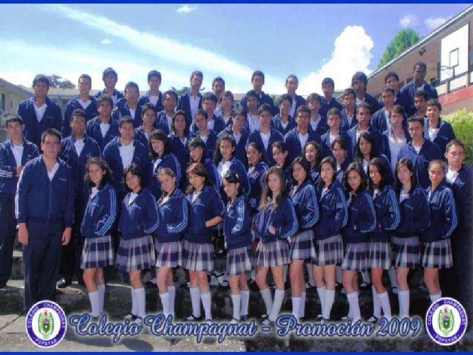 Bachilleres Jornada Diurna-1