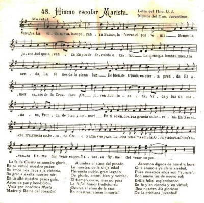 20120616170151-himno-escolar-marista-partitura-tipografia-del-carmen-09-1921.jpg