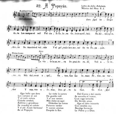 20120616171906-himno-a-popayan-001.jpg