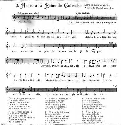 20120616173450-himno-a-la-reina-de-colombia-001.jpg