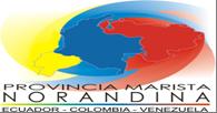HERMANOS MARISTAS 125 A�OS EDUCANDO EN COLOMBIA- 1889 - 2014